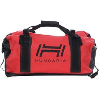 Taschen Herren Reisetasche Hungaria H-16APUXWP00 Rot