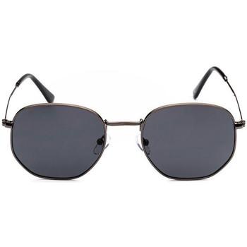 Uhren & Schmuck Sonnenbrillen Sunxy Rodas Grau