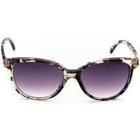 Uhren & Schmuck Damen Sonnenbrillen Sunxy Ihuru Violett