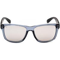 Uhren & Schmuck Damen Sonnenbrillen Sunxy Mucura Grau