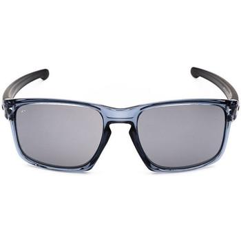 Uhren & Schmuck Sonnenbrillen Sunxy Cook Grau