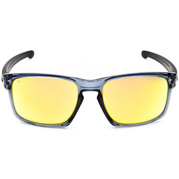 Uhren & Schmuck Sonnenbrillen Sunxy Cook Gelb