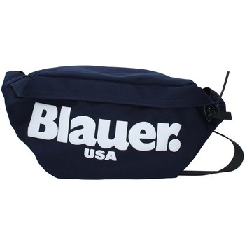 Taschen Hüfttasche Blauer S1CHICO05/BAS NAVY BLAU
