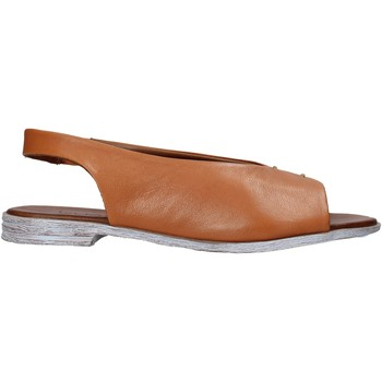 Schuhe Damen Sandalen / Sandaletten Bueno Shoes 21WS2512 Braun