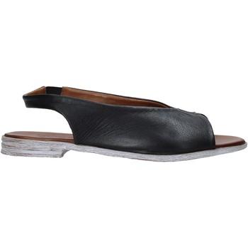 Schuhe Damen Sandalen / Sandaletten Bueno Shoes 21WS2512 Schwarz