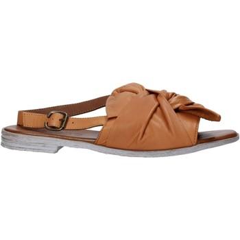 Schuhe Damen Sandalen / Sandaletten Bueno Shoes 21WQ2005 Braun