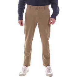 Kleidung Herren Chinohosen Dockers 55775-0000 Beige