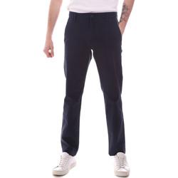 Kleidung Herren Chinohosen Dockers 55775-0002 Blau