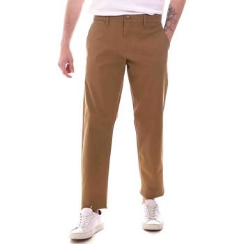 Kleidung Herren Chinohosen Dockers 79645-0014 Beige