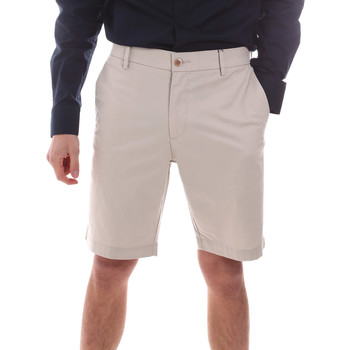 Kleidung Herren Shorts / Bermudas Dockers 85862-0046 Beige