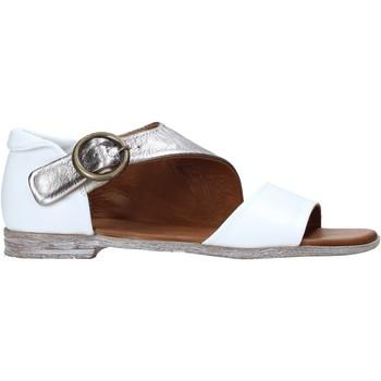 Schuhe Damen Sandalen / Sandaletten Bueno Shoes 21WN5034 Weiß