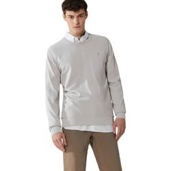 Kleidung Herren Sweatshirts Trussardi 52M00477-0F000668 Grau