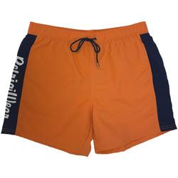 Kleidung Herren Badeanzug /Badeshorts Refrigiwear 808491 Orange