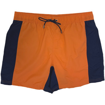Kleidung Herren Badeanzug /Badeshorts Refrigiwear 808492 Orange