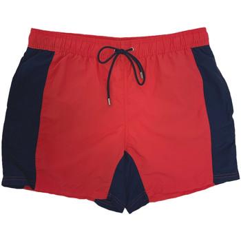 Kleidung Herren Badeanzug /Badeshorts Refrigiwear 808492 Rot
