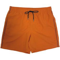 Kleidung Herren Badeanzug /Badeshorts Refrigiwear 808390 Orange