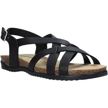 Schuhe Damen Sandalen / Sandaletten Bionatura 34A2168-I-GOINER Schwarz