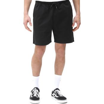 Kleidung Herren Shorts / Bermudas Dickies DK0A4XB2BLK1 Schwarz