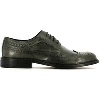 Schuhe Herren Derby-Schuhe Rogers 9000 Grau