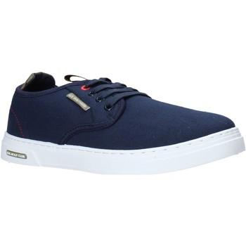 Schuhe Herren Sneaker Low U.s. Golf S21-S00US310 Blau