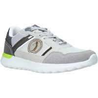 Schuhe Herren Sneaker Low U.s. Golf S21-S00US340 Grau