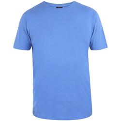 Kleidung Herren T-Shirts Canterbury E546668 Blau