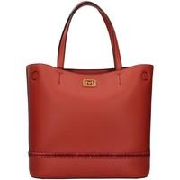 Taschen Damen Shopper / Einkaufstasche Marella ALLEGRA BRAUN