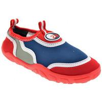 Schuhe Kinder Wassersportschuhe De Fonseca DePlay8meer Multicolor