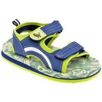 Schuhe Jungen Sandalen / Sandaletten De Fonseca De Dinos 4 sandale