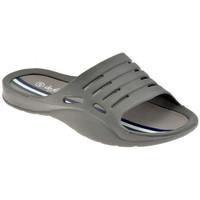 Schuhe Kinder Pantoffel De Fonseca De Essen 5 pantoletten hausschuhe