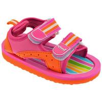 Schuhe Jungen Sandalen / Sandaletten De Fonseca De Glass 5 sandale