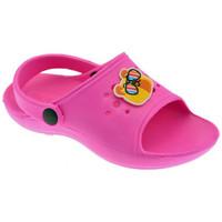 Schuhe Mädchen Sandalen / Sandaletten De Fonseca DeGlass2sandale