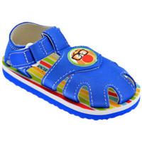 Schuhe Jungen Sandalen / Sandaletten De Fonseca De Glass 6 sandale