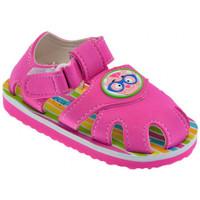 Schuhe Mädchen Sandalen / Sandaletten De Fonseca DeGlass6sandale