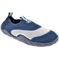 Schuhe Jungen Hausschuhe De Fonseca DeYacht1meer Multicolor