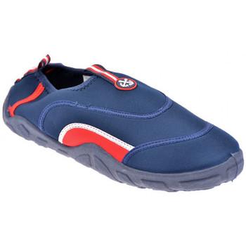 Schuhe Herren Wassersportschuhe De Fonseca DeYacht1meer