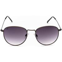Uhren & Schmuck Sonnenbrillen Sunxy Formentera Violett