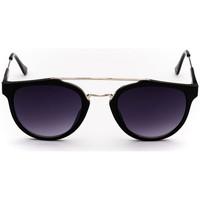 Uhren & Schmuck Sonnenbrillen Sunxy Kapas Violett