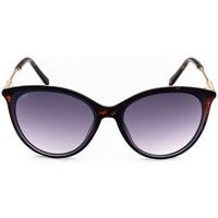 Uhren & Schmuck Damen Sonnenbrillen Sunxy Bali Violett