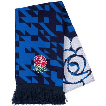 Accessoires Damen Schal Canterbury E211162 Blau