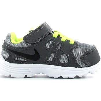 Nike 555084 Sport Shoes Kind