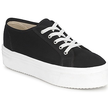 Sneaker Low Yurban SUPERTELA