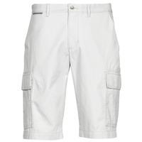 Kleidung Herren Shorts / Bermudas Tommy Hilfiger JOHN CARGO SHORT LIG, PSU Grau