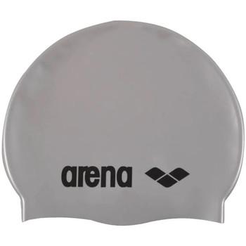 Accessoires Herren Mütze Arena 91662 Grau