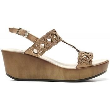 Schuhe Damen Sandalen / Sandaletten 24 Hrs 24 Hrs mod.21065 Other