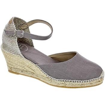 Schuhe Damen Pumps Toni Pons Caldes Marr?n