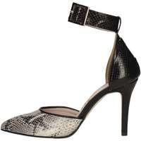 Schuhe Damen Pumps Bottega Lotti 038013 GRAU