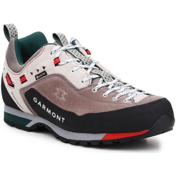 Schuhe Herren Wanderschuhe Garmont Dragontail LT GTX 000238 mehrfarbig
