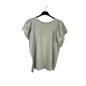 Kleidung Damen Tops / Blusen Fashion brands 2148-BEIGE Beige