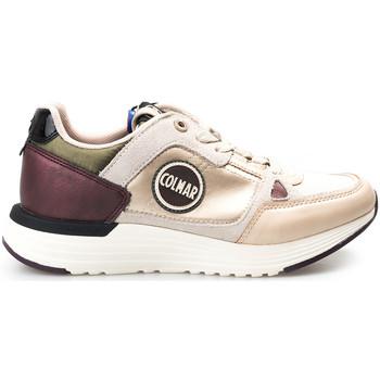 Schuhe Damen Sneaker Low Colmar
